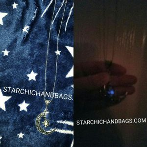 Glow in the Dark Necklaces for Sale in Spanish Fork, UT