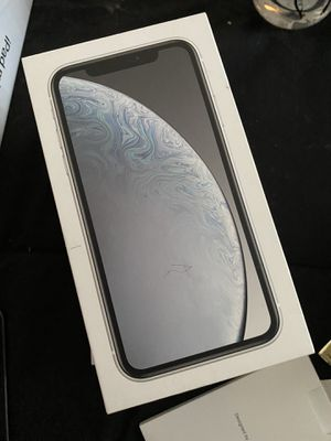 iPhone 11 for Sale in Tempe, AZ