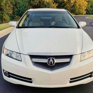✅Runs perfect 2008 Acura TL Everything.Works AWDWheels!! for Sale in Dallas, TX