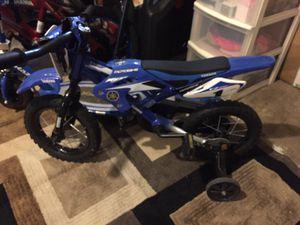 Boys bike for Sale in Wallingford, CT