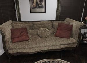 SOFA COUCH !! NEED GONE ASAP ! for Sale in Hialeah, FL
