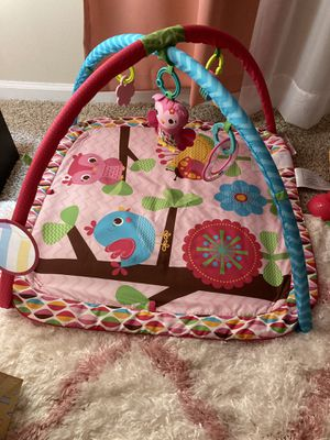 Baby play mate for Sale in East Hartford, CT