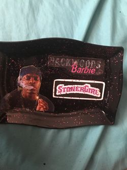 Rolling tray for Sale in Providence,  RI