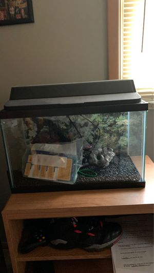 Fish for Sale in Fort Wayne, IN