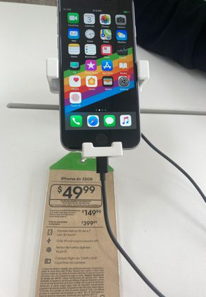 iPhone 6s for Sale in Lombard, IL