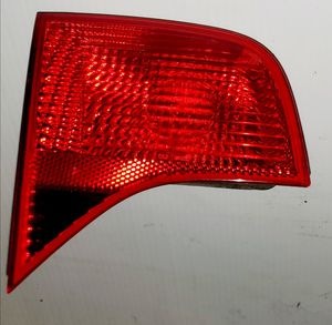 Audi a4 inner taillight for Sale in Arlington, TX