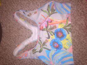 Nike sport's bra for Sale in Gaston, SC