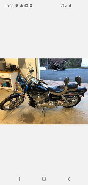 Harley Davidson for Sale in JUPITER INLET, FL