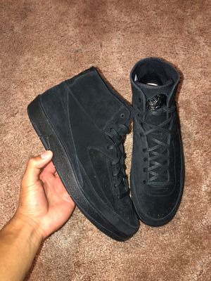 Jordan Retro 2 Decon for Sale in Kent, WA