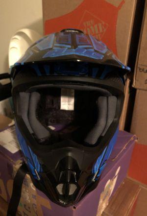 Motorcycle Helmet for Sale in Moon, PA