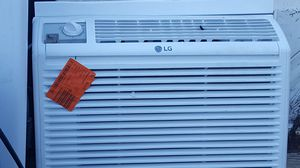 BRAND NEW AC window unit for Sale in Rock Hill, SC