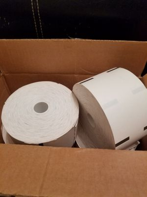 Thermal ATM Rolls for Sale in Dothan, AL