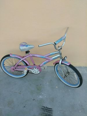 Bicicletas de niña for Sale in Hialeah, FL