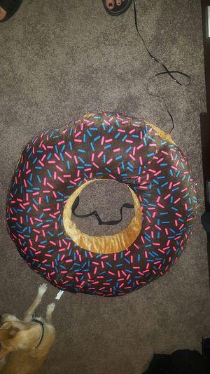 Donut for Sale in Tempe, AZ