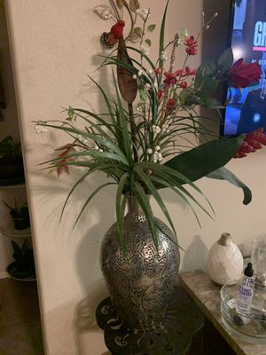 Plant decor for Sale in Fort Worth, TX
