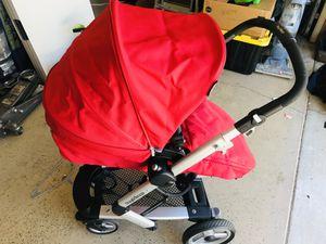 Baby stroller $35 for Sale in Hemet, CA
