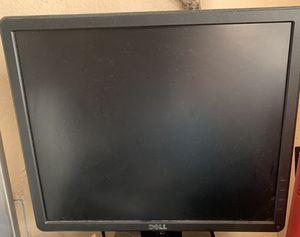 Desktop for Sale in San Diego, CA