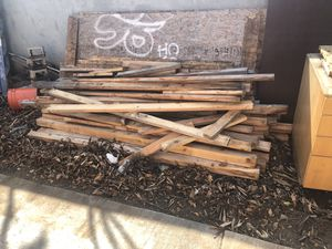 Firewood for sale for Sale in Poway, CA