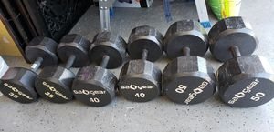 260 POUNDS WEIGHT for Sale in Oakland, CA