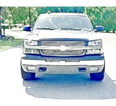 ֆ14OO 4WD CHEVY SILVERADO 4WD for Sale in Germantown, MD