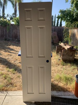 Nice Door for Sale in Ontario, CA