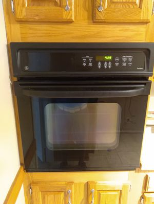 Kitchen appliances for Sale in Alexandria, VA