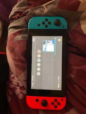 Nintendo Switch for Sale in Passaic, NJ