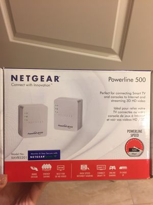 Entgear for Sale in Lexington, MA