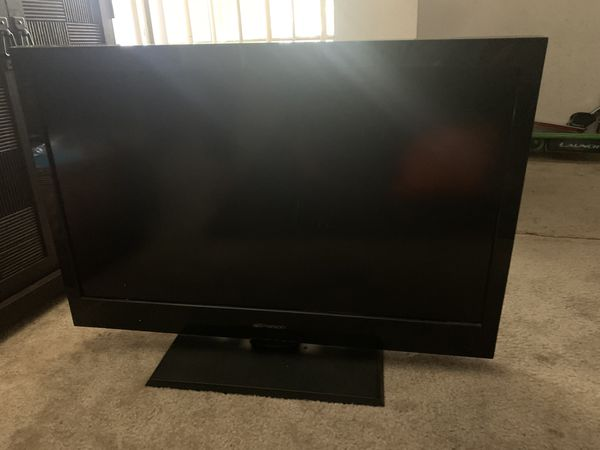 20 inch Emerson Tv $40 or Best Offer