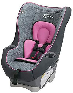 Graco My Ride 65 Convertible Car Seat, Sylvia for Sale in Fort Worth, TX