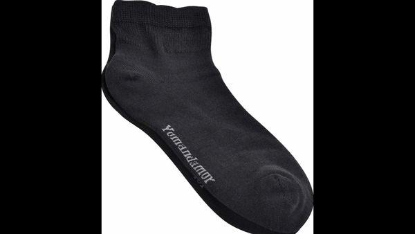 Diabetic socks size 10-13