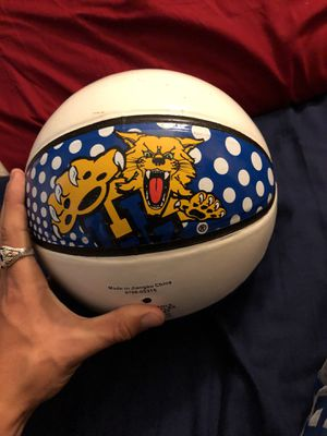 Basketball for Sale in Columbus, OH