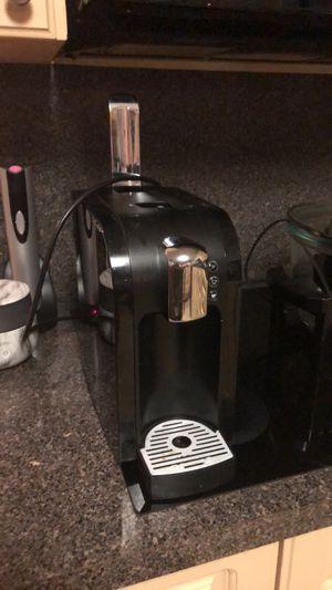 Coffee maker for Sale in Miami, FL