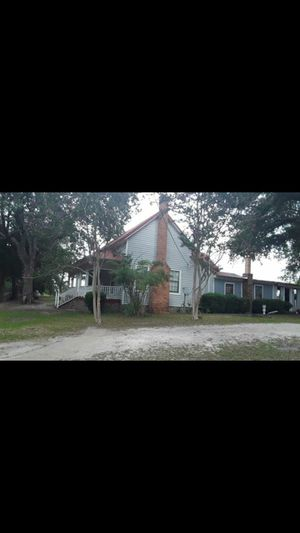 Good house for sale for Sale in GA, US