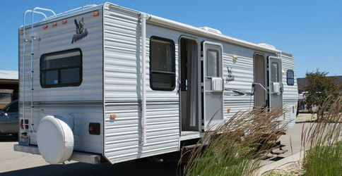Perfect for family vacantion! 2005 Northwood Nash 29V $1,000🍁 for Sale in Waco,  TX