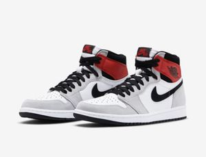 Looking to buy Smoke grey Jordan 1 for Sale in Los Angeles, CA