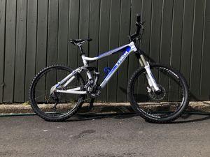 Trek Bike - Full Suspension for Sale in Sewickley, PA
