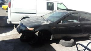 2005 Acura only parts for Sale in Las Vegas, NV