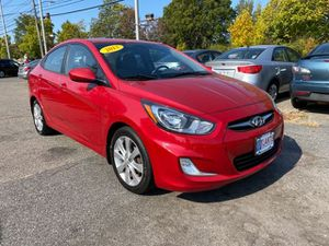 2013 Hyundai Accent GLS for Sale in Framingham, MA