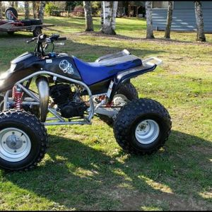 Iso Project Atvs, GoKarts, And Dirtbikes for Sale in Boring, OR