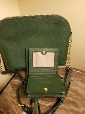 Michael Kors for Sale in Saint Charles, MO