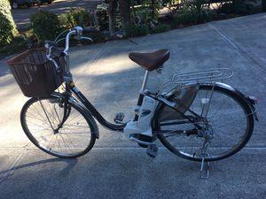 E bike for Sale in Renton, WA