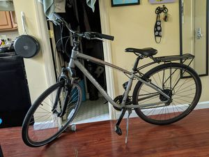 GIANT Cypress Hybrid Bike for Sale in New York, NY