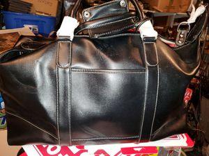 Blackhawks duffle bag for Sale in Des Plaines, IL