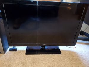 Apex 32 inch tv for Sale in Wood Village, OR