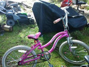 Next girls bike for Sale in Tampa, FL