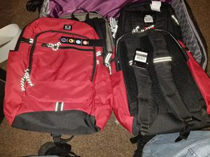 Ogio Alpha Core Recon 220 Backpack for Sale in Parlier, CA