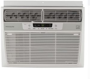 Frigidaire window AC Unit for Sale in San Diego, CA