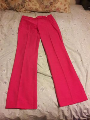 Authentic Michael Kor pants size 6 for Sale in San Diego, CA