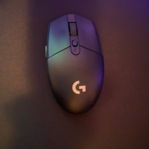 Wireless Gaming Mouse (Logitech G305) for Sale in Sacramento, CA